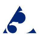 Credit Union Of America logo icon