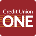 Credit Union One logo icon