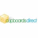Cupboards Direct Ltd. logo