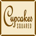 Cupcakes Squared Inc logo
