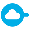 Cupcloud Inc. logo