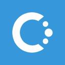 Cupenya logo icon