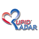 CupidRadar, LLC logo