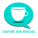 Cup of Joe Social, LLC logo