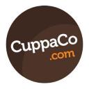 CuppaCo.com logo