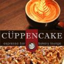 Cuppencake LLC logo
