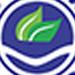 Cuprosa, S.A. de C.V. logo