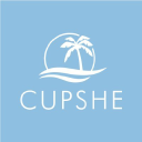 Cupshe logo icon