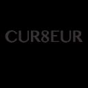 Cur8eur ONLINE logo