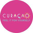 Curacao Tourist Board logo