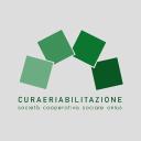 Cura e Riabilitazione ONLUS logo