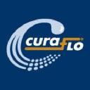 CuraFlo Inc. logo