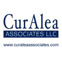 CurAlea Associates LLC logo