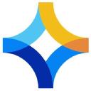 CuraLinc Healthcare logo