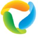 Curant Health logo