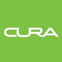 Cura Security Inc. logo