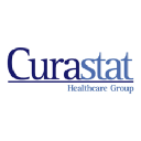 Curastat Healthcare Group/Mastech Healthcare logo