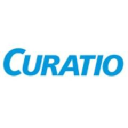 Curatiohealthcare logo icon