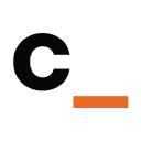 Curative NZ logo