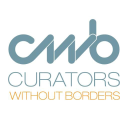 Curators Without Borders, Inc. logo