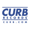 Curb Records logo icon
