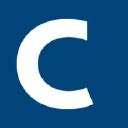 Curbell, Inc. logo