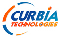Curbia Technologies logo
