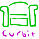 Curbit Classifieds Inc. logo
