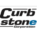 Curbstone Corporation logo