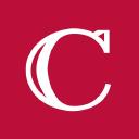 Curchods logo icon