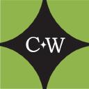 Curcio Webb, LLC logo