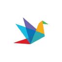Cure Brain Cancer Foundation logo