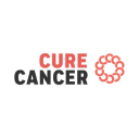 Cure Cancer Australia Foundation logo