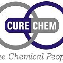 Curechem Group logo