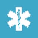 Cureia Medical logo