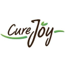 Cure Joy logo icon