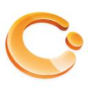 Curelia GmbH logo