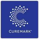 Curemark LLC logo