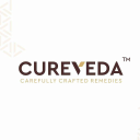 Cureveda LLC logo
