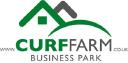 Curf Farm Business Park logo