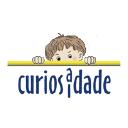 Curiosa Idade, Centro Infantil, Lda. logo