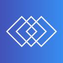 Curiosity Media logo icon