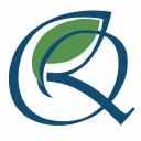 CuriRx Inc logo