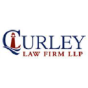 Curley Law Firm LLP logo