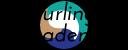Curling Academy Rodger Schmidt GmbH logo