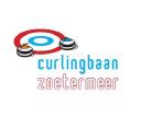 Curlingbaan Zoetermeer logo