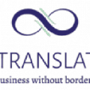 Curl Translations, LLC logo