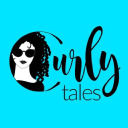 Curly Tales logo icon