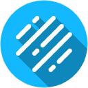 Curo logo icon