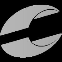 Cge.mu_logo